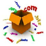 Web Hosting & Domain Name